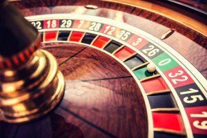 賭博的積極影響